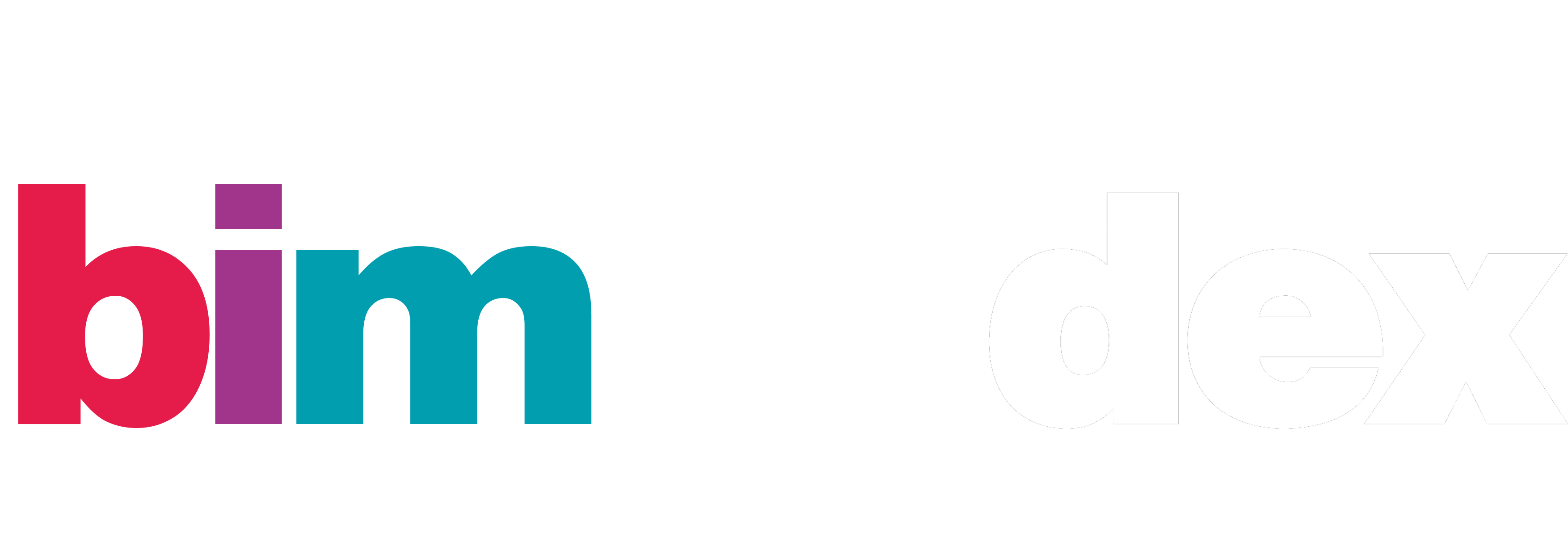 Kadex